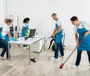 same day cleaning service chicago