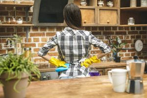 best house cleaners near me