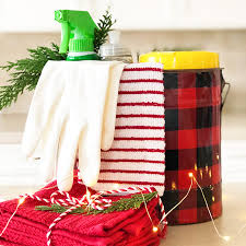 Top cleaning company services for these holidays
