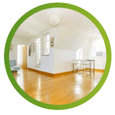 Cleaning Services, apartment cleaning services,
