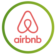 6 Ways to Enhance Airbnb Experiences for Rental Guests