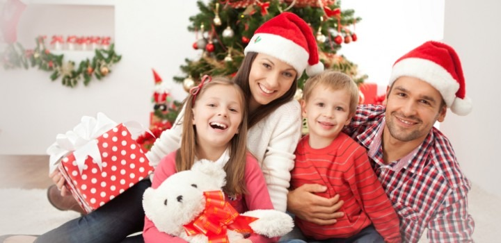 Top cleaning services this holiday