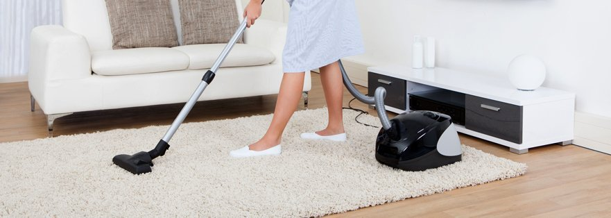 Residential cleaning companies near chicago