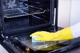 deep cleaning services chicago