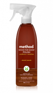 Product 4 AirBNB Cleaning Service
