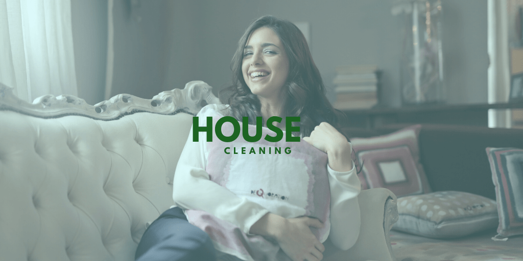 10 Time-Saving House Cleaning Tips for 2020