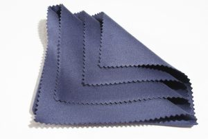 Advantages of Using Microfiber Cloths to Clean