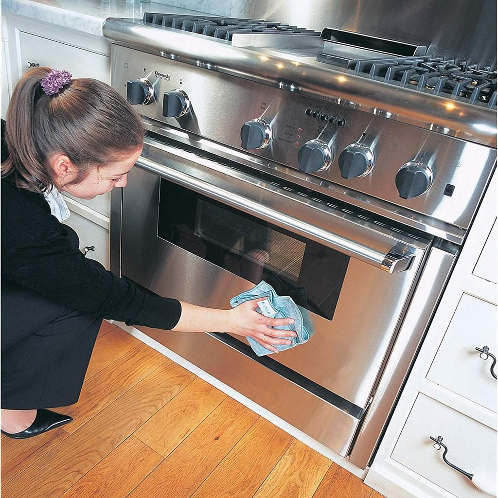 deep cleaning company Chicago Cleaning serives