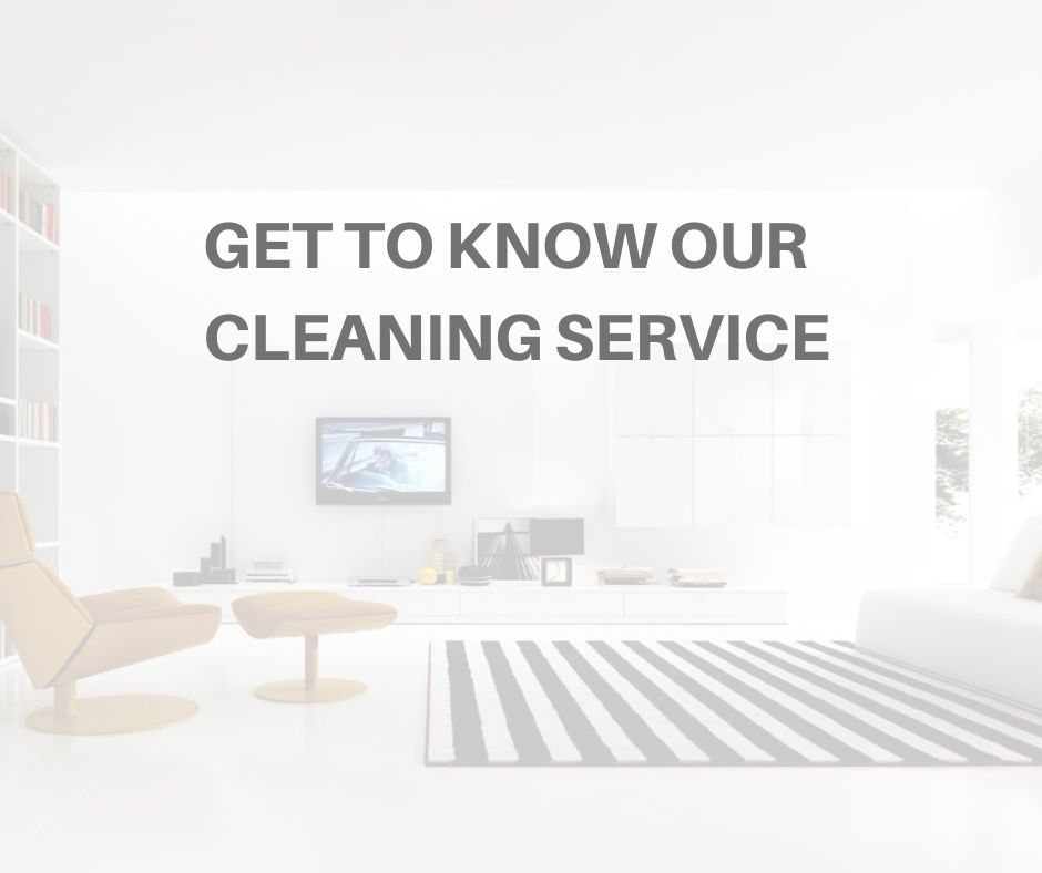 move out cleaning company in chicago