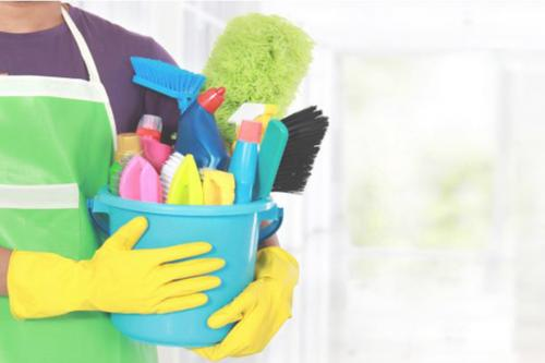 move out cleaning service near me money