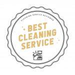Los 10 mejores servicios de limpieza en Chicago