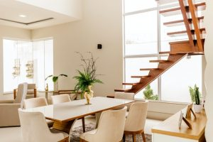 What Is Expected From Home Cleaning Services?