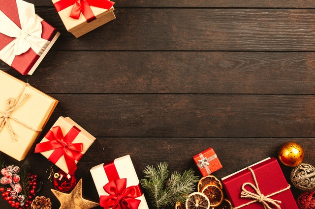 Tips For Moving Out During The Holidays