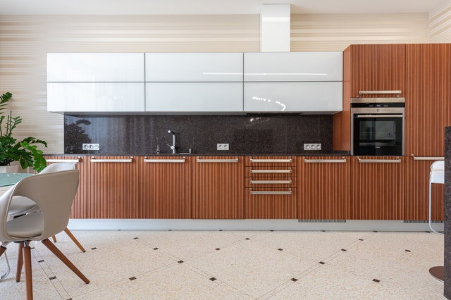 Ceramic Tile Cleaning how to clean it