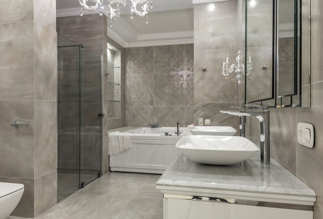 Ceramic Tile Creaming Chicago what to expect
