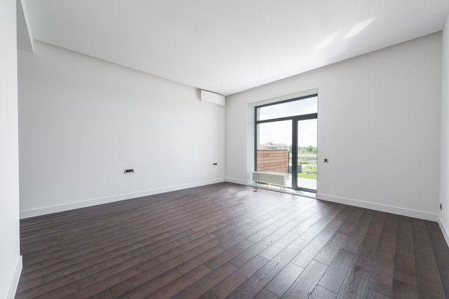 Hardwood cleaning floor chicago what to expect