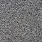 carpet cleaning chicago synthetic