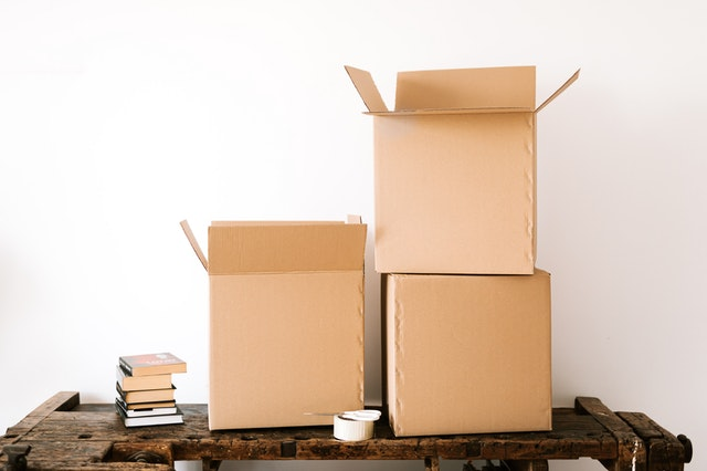 Is It Better To Hire Move Out Cleaners Or DIY?