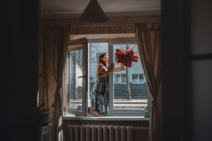 What to look for in a Vacation Rental Cleaning Service