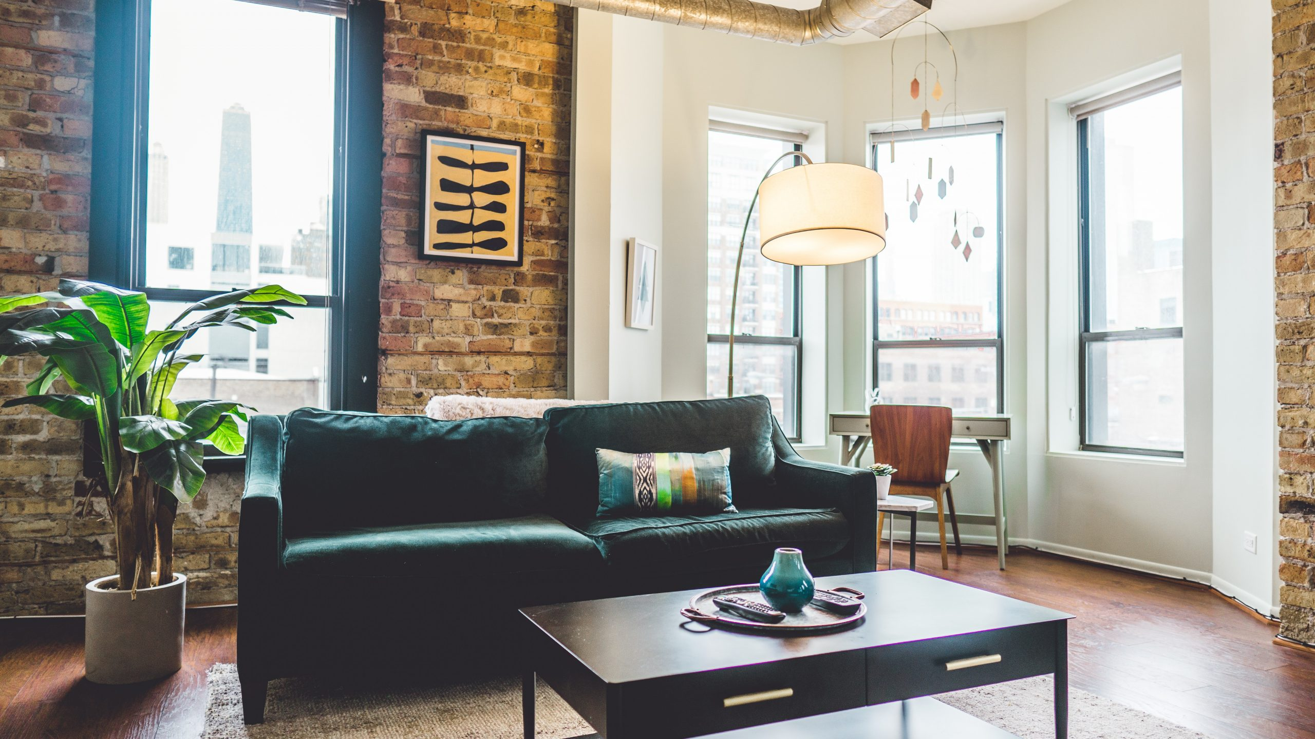 What to look for when renting your home this Summer