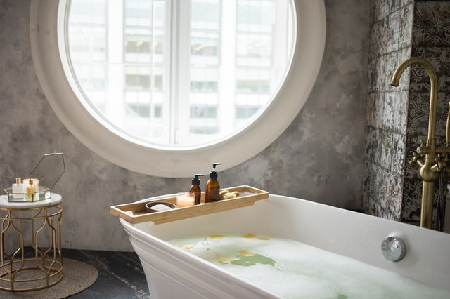 Why To Deep Clean Your Bathroom
