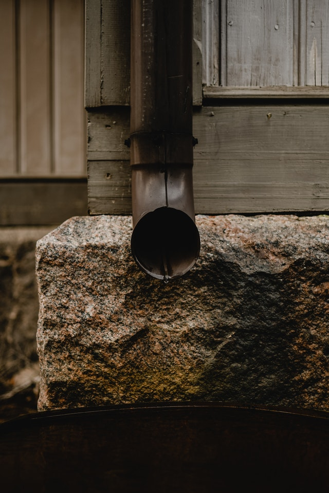 How To Prepare Your Home For This Fall clean your gutters
