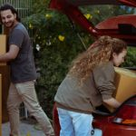 Tips for Having a Stress-Free Move during Fall